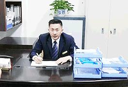 """合作多年的""""东莞会展国际酒店"""""""